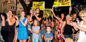 כתבה בגלובס: מעמד העצמאים מתעורר