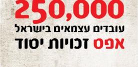 מאמר ב-ynet: ימי מחלה?! הצחקתם אותנו